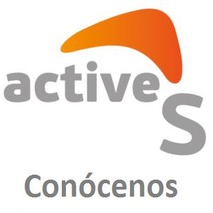 activeS Yepzon