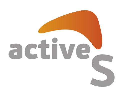 activeSite